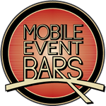 Mobile Event Bars