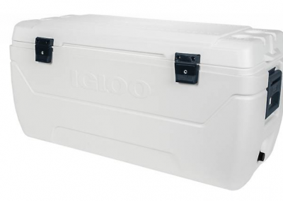 156Qt Ice Chest